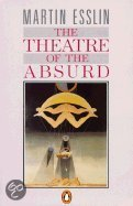 9780140137286-The-Theatre-of-the-Absurd