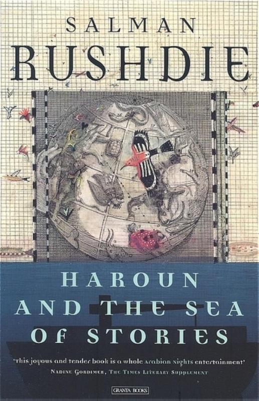 9780140140354-Haroun-And-The-Sea-of-Stories