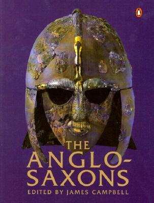 9780140143959-The-Anglo-Saxons