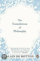 9780140276619-The-Consolations-Of-Philosophy