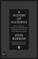 9780140283792-A-History-of-Histories