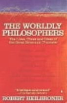 9780140290066-The-Worldly-Philosophers