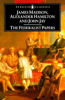 9780140444957-The-Federalist-Papers