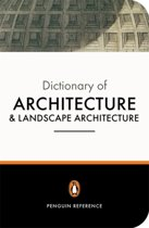 9780140513233-The-Penguin-Dictionary-of-Architecture-and-Landscape-Architecture