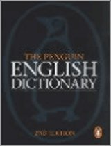 9780140515336-The-Penguin-Complete-English-Dictionary