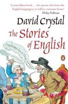 9780141015934-The-Stories-of-English