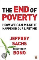 9780141018669-The-End-of-Poverty