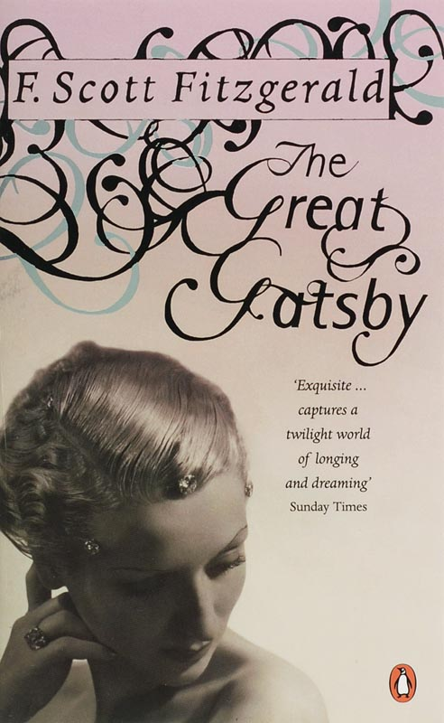 9780141023434-The-Great-Gatsby