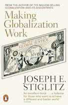 9780141024967-Making-Globalization-Work