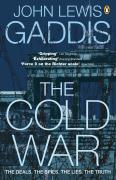 9780141025322-The-Cold-War