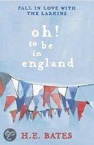 9780141029665-Oh-To-Be-In-England