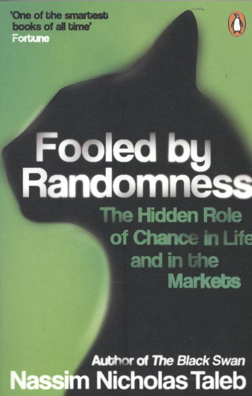 9780141031484-Fooled-By-Randomness