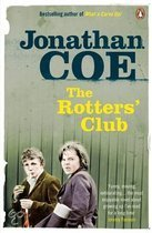 9780141033266-The-Rotters-Club
