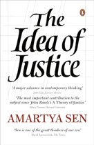 9780141037851-The-Idea-Of-Justice