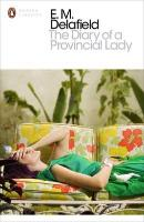 9780141191812-The-Diary-of-a-Provincial-Lady