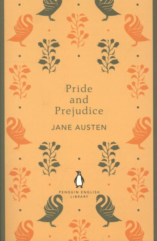 9780141199078-Pride-and-Prejudice
