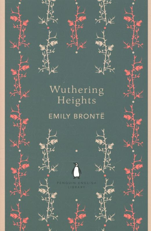 9780141199085-Wuthering-Heights