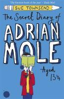 9780141315980-The-Secret-Diary-of-Adrian-Mole-Aged-13-34