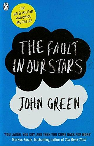 9780141345659-The-Fault-in-Our-Stars