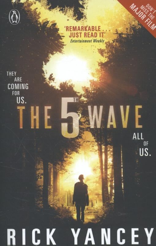 9780141345833-The-5th-Wave
