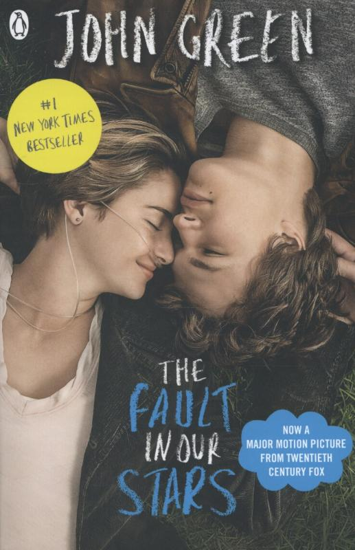 9780141355078-The-Fault-in-Our-Stars