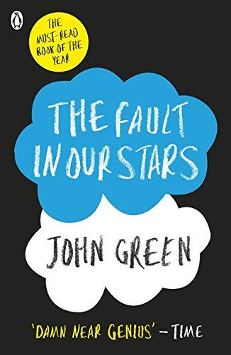 9780141364247-The-Fault-in-Our-Stars