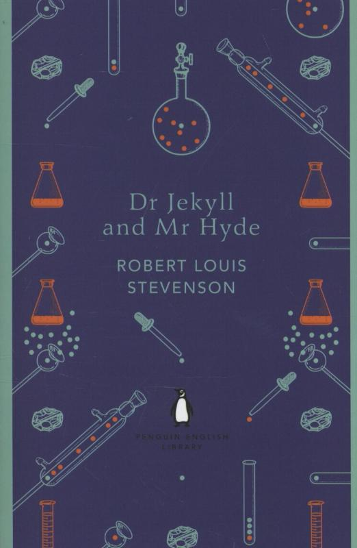 9780141389509-Dr-Jekyll-and-Mr-Hyde