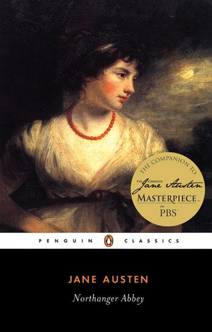 9780141439792-Northanger-Abbey