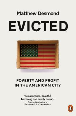 9780141983318-Evicted