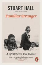 9780141984759-Familiar-Stranger