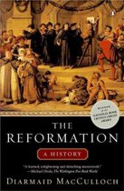 9780143035381-The-Reformation