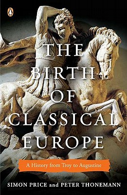 9780143120452-The-Birth-of-Classical-Europe