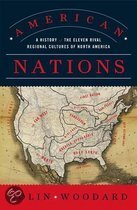 9780143122029-American-Nations-A-History-of-the-Eleven-Rival-Regional-Cultures-of-North-America