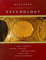 9780155015548-Introduction-to-Psychology