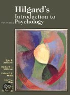 9780155080447-Hilgards-Introduction-to-Psychology