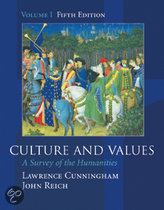 9780155085381-Culture-And-Values