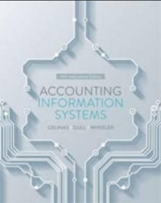 9780170355391-Accounting-Information-Systems