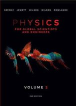 9780170355520-PHYSICS-ASIA-PACIFIC-VOLUME-2