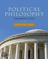 9780190201081-Political-Philosophy