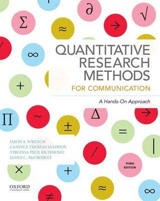 9780190456405-Quantitative-Research-Methods-for-Communication