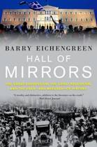 9780190621070-Hall-of-Mirrors