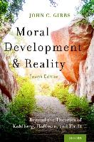 9780190878214-Moral-Development-and-Reality