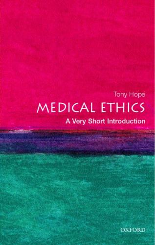 9780192802828-Medical-Ethics