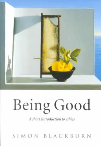9780192853776-Being-Good