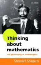9780192893062-Thinking-About-Mathematics