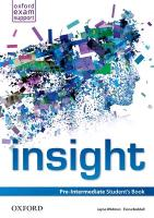9780194011075-Insight-Pre-Intermediate-Student-Book