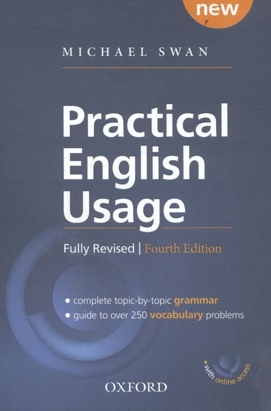 9780194202411-Practical-English-Usage.-Paperback-with-Online-Access
