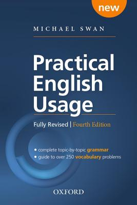 9780194202435-Practical-English-Usage-4th-edition