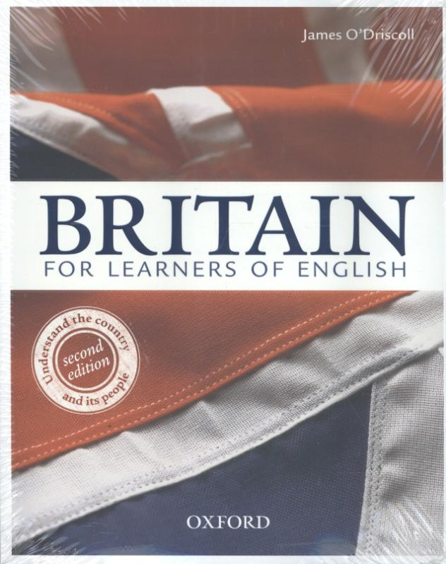 9780194306478-Britain-for-Learners-of-English---Workbook-second-edition