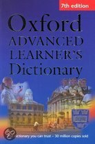 9780194316491-Oxford-Advanced-Learners-Dictionary